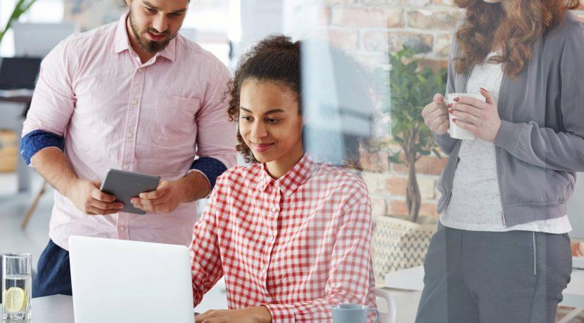 Choosing a PEO | Employee leasing vs Co-employment