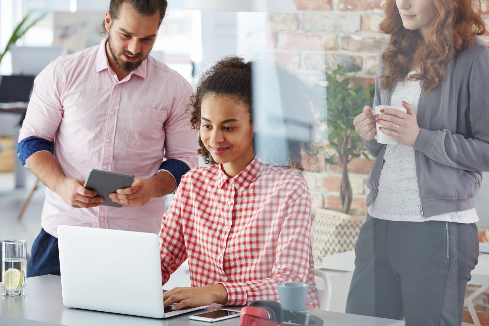 employee leasing vs co-employment