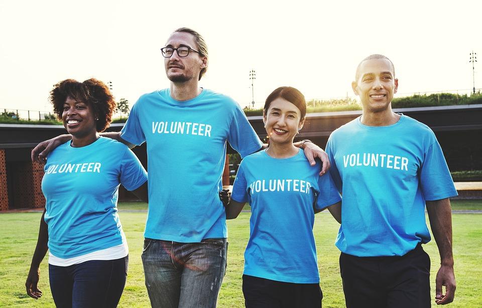 3 ways Australia PEO can help your non-profit organisation