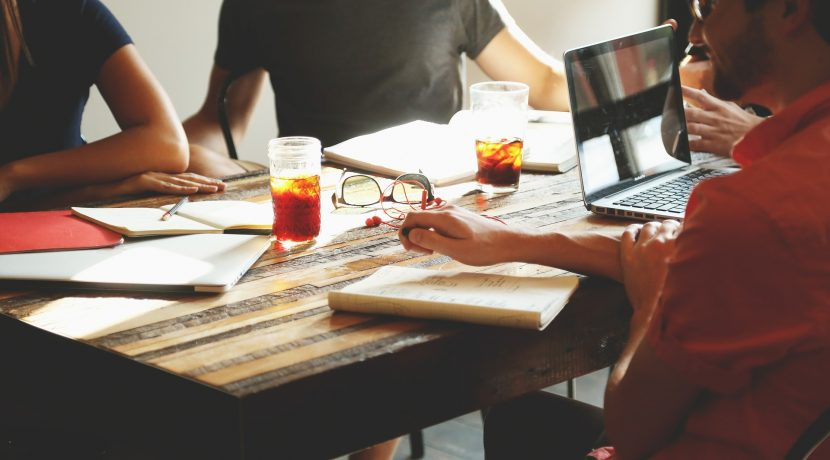 Choosing the best PEO: 4 non-negotiables