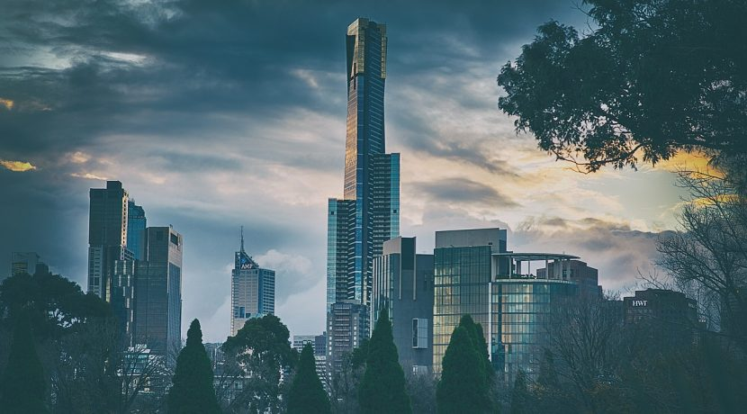 Your guide to choosing the right Australian PEO agency