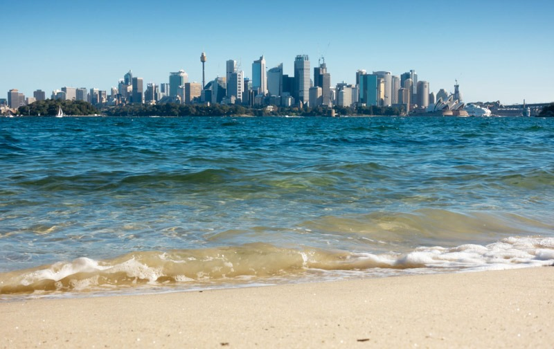 doing_business_in_australia
