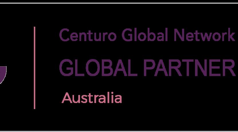 Australia PEO now representing Australia as part of the Centuro Global Network